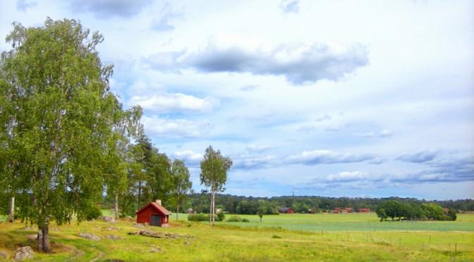 Foto: Birger Eriksson