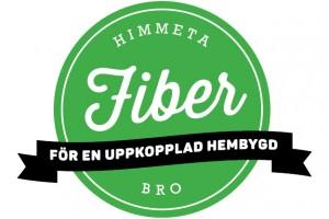 fiberlogga