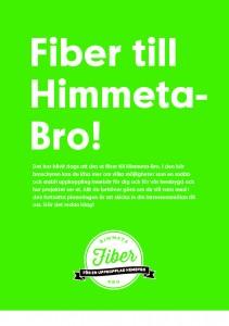 Broschyr fiber himmeta-bro_Sida_1