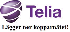 Telia_2