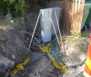 fiber_kabelskap