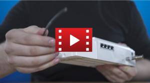 infofilmfiber